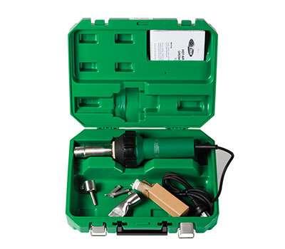 Seam Welding Toplink Seam Welder Kit Australian