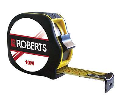 Measuring Tools Australian Flooring Supplies