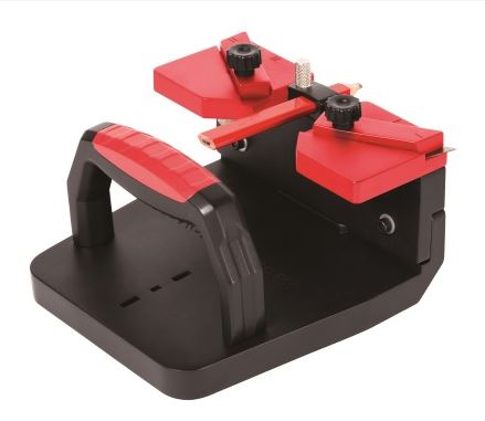 Tools Australian Flooring Supplies