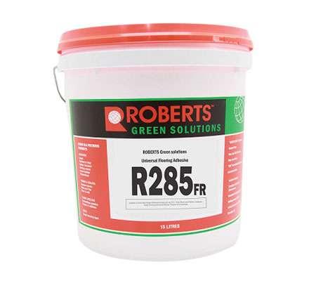 Roberts 285-15
