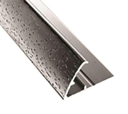 Roberts Floor Trims Australian Flooring Supplies