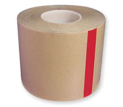 Roberts Envirostix Double Sided Acrylic Skirting Tapes