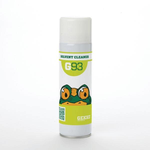 Adhesives Australian Flooring Supplies