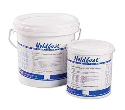 Polyurethane And Epoxy Adhesives Australian Flooring