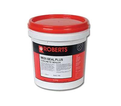 Miscellaneous adhesives sealers primers australian for Latex primer for vinyl flooring